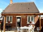 Vente Maison 6 pièces 75m² Vermelles (62980) - Photo 3