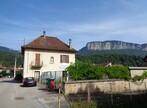 Vente Maison 10 pièces 200m² Saint-Christophe-sur-Guiers (38380) - Photo 1