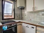 Vente Appartement 2 pièces 51m² Cabourg (14390) - Photo 8