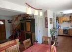 Vente Maison 4 pièces 86m² Apprieu (38140) - Photo 6