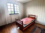 Sale House 5 rooms 160m² Mondonville (31700) - Photo 7