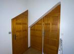 Sale Apartment 3 rooms 64m² Vesoul (70000) - Photo 8
