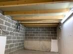 Vente Garage 23m² Hyères (83400) - Photo 3