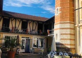Vente Maison 20 pièces 800m² Chambéry (73000) - Photo 1