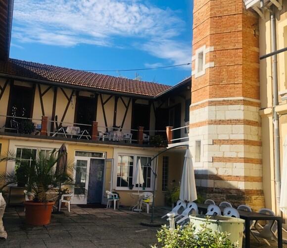 Vente Maison 20 pièces 800m² Chambéry (73000) - photo