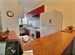 Vente Appartement 3 pièces Cayenne (97300) - Photo 7