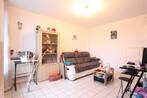 Location Appartement 2 pièces 41m² Seyssinet-Pariset (38170) - Photo 1