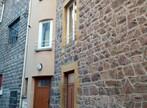 Vente Immeuble 5 pièces 113m² Cours-la-Ville (69470) - Photo 1