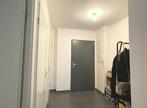 Location Appartement 2 pièces 48m² Amiens (80000) - Photo 6