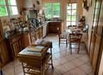Vente Maison 10 pièces 260m² Molles (03300) - Photo 6