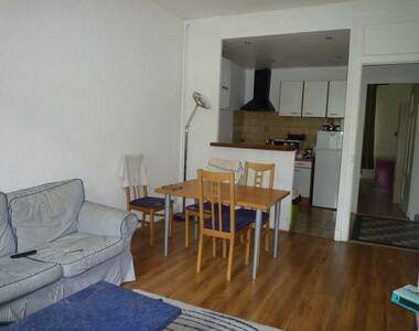 Location Appartement 3 pièces 61m² Grenoble (38000) - photo