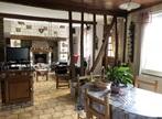 Vente Maison 6 pièces 150m² Roussent (62870) - Photo 4