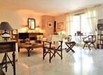 Vente Appartement 3 pièces 98m² Meylan (38240) - Photo 18