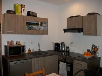 Location Maison 3 pièces 55m² Chauny (02300) - Photo 1