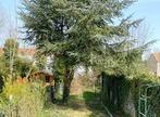 Location Maison 5 pièces 107m² Bourbourg (59630) - Photo 1