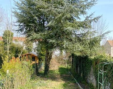Location Maison 5 pièces 107m² Bourbourg (59630) - photo