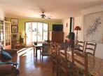 Vente Maison 8 pièces 220m² Saint-Estève (66240) - Photo 1