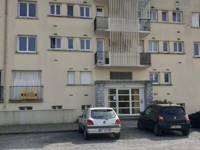 Vente Appartement 1 pièce 30m² Jurançon (64110) - Photo 6