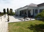 Vente Maison 8 pièces 253m² Creuzier-le-Vieux (03300) - Photo 2