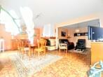 Vente Maison 6 pièces 110m² Anzin-Saint-Aubin (62223) - Photo 2