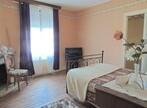 Vente Maison 5 pièces 130m² Chauny (02300) - Photo 5
