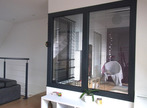 Vente Maison 6 pièces 155m² Villers-sous-Saint-Leu (60340) - Photo 11