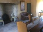 Vente Maison 10 pièces 390m² Billy (03260) - Photo 10