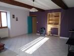 Location Maison 130m² Chauffailles (71170) - Photo 8