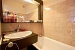 Vente Appartement 1 pièce 20m² Chamrousse (38410) - Photo 8