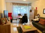 Vente Appartement 3 pièces Vesoul - Photo 1