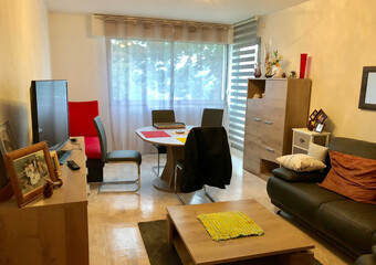 Vente Appartement 3 pièces Vesoul - Photo 1