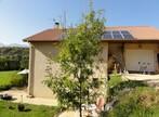 Vente Maison 4 pièces 115m² Vizille (38220) - Photo 6