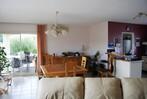 Sale House 8 rooms 120m² SECTEUR SAMATAN-LOMBEZ - Photo 2