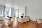 Vente Appartement 2 pièces 59m² Paris 06 (75006) - Photo 1
