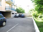Location Appartement 1 pièce 22m² Grenoble (38000) - Photo 9