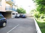 Location Appartement 1 pièce 22m² Grenoble (38000) - Photo 9