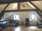 Vente Maison 8 pièces 260m² Secteur Neufchatel - Photo 9