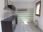 Location Appartement 3 pièces 46m² Grenoble (38000) - Photo 1