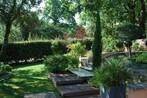 Vente Maison 4 pièces 150m² Peyrolles-en-Provence (13860) - Photo 3