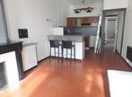Vente Maison 6 pièces 118m² Saint-Laurent-de-la-Salanque (66250) - Photo 3
