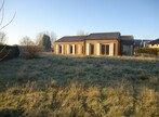 Vente Maison 6 pièces 120m² Gravelines (59820) - Photo 4