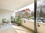 Vente Appartement 3 pièces 61m² Eybens (38320) - Photo 4
