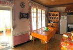 Vente Maison 119m² Contes (62990) - Photo 3