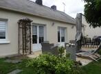 Vente Maison 6 pièces 123m² Prinquiau (44260) - Photo 2