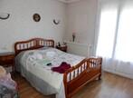 Vente Maison 5 pièces 96m² Savenay (44260) - Photo 7