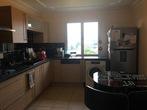Vente Maison 4 pièces 90m² Bourg-de-Thizy (69240) - Photo 3