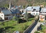 Sale House 8 rooms 100m² Le Bourg-d'Oisans (38520) - Photo 1