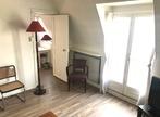 Location Appartement 2 pièces 34m² Paris 09 (75009) - Photo 1