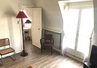 Location Appartement 2 pièces 34m² Paris 09 (75009) - Photo 1