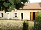 Vente Maison 5 pièces 100m² EGUZON-CHANTOME - Photo 1